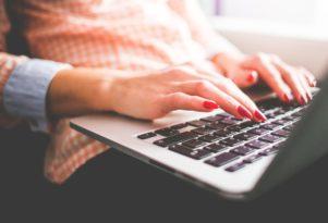 Choosing the Right Surrogacy Agency