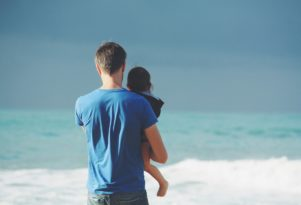 Surrogacy and Single Men